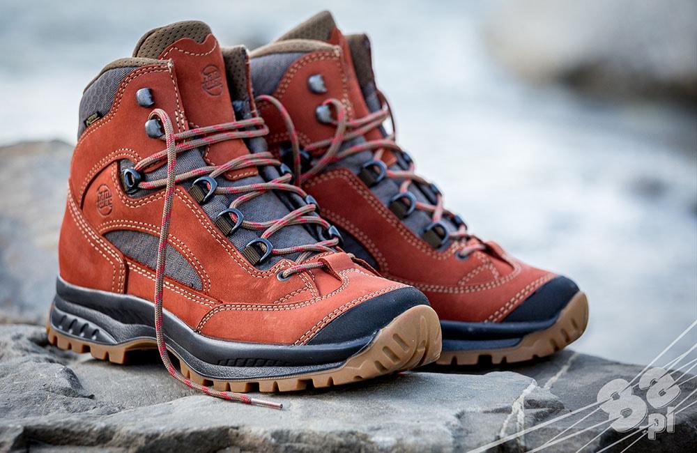 7aff08a1dde12 Jak wybrać buty górskie? Które w Tatry, Alpy czy Beskidy? | 8academy.pl