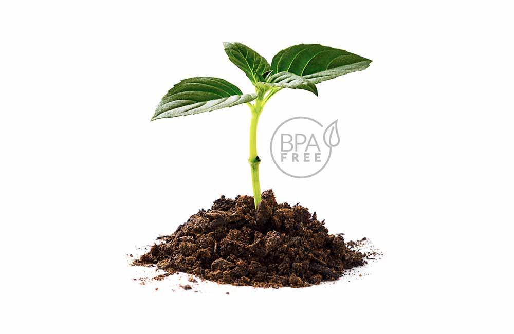 Warto zwrócić uwagę czy w składzie znajduje się BPA