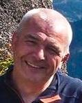 Dariusz Porada