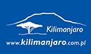 Kilimanjaro Szkoła Wspinania