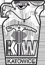 Klub Wysokogórski Katowice