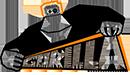 Gorilla Szkoła Wspinania