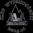Klub Wysokogórski Zielona Góra