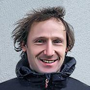 Janusz Gołąb