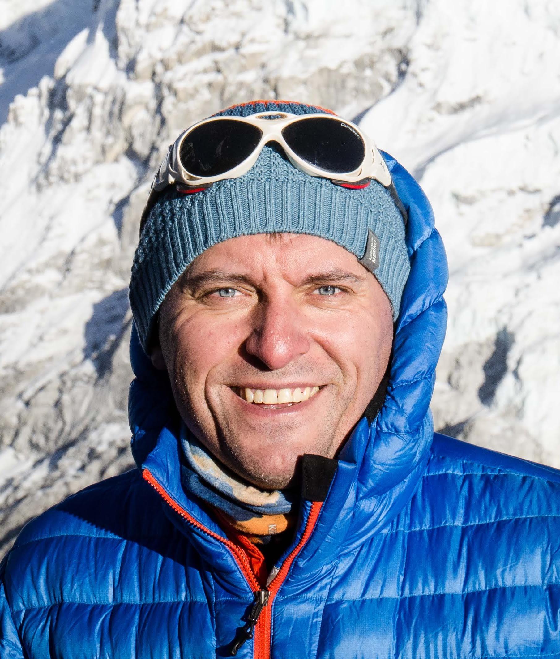 Tomasz Kobielski