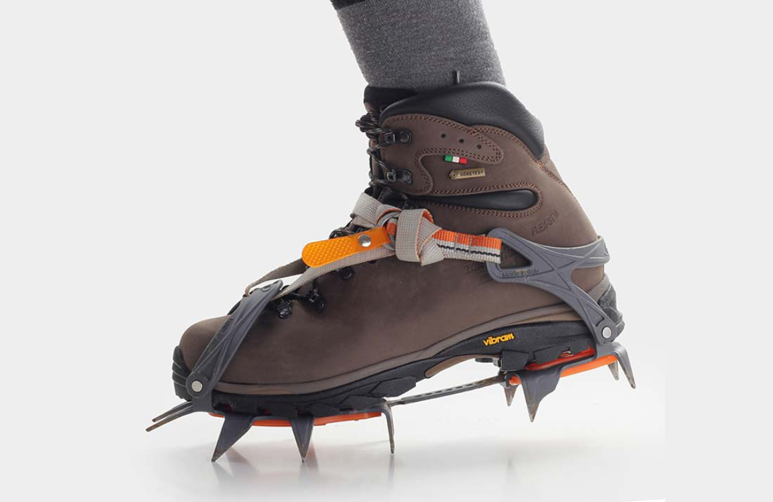 33a070d66 Jak wybrać buty trekkingowe do raków koszykowych? | 8academy
