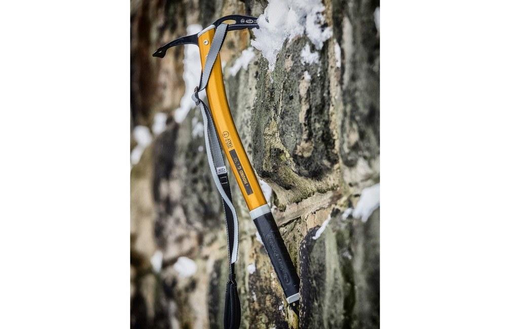 Czekan Climbing Technology Hound G