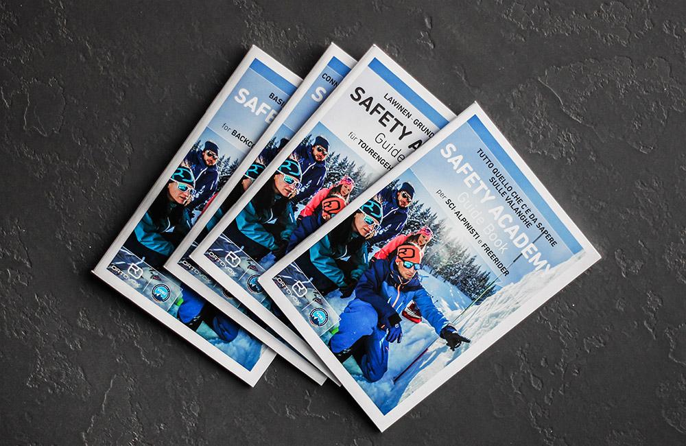 zestawy do turystyki zimowej