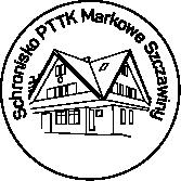 Schronisko PTTK Markowe Szczawiny