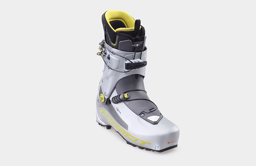buty skitourowe lekkie
