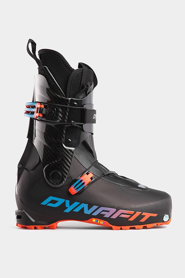 jak wybrać buty skiturowe