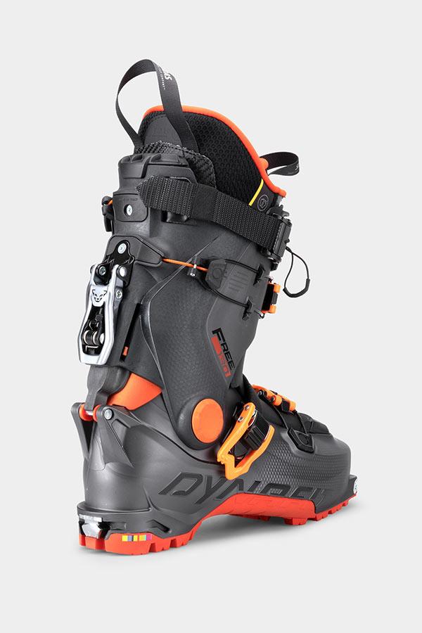 jakie buty skiturowe wybrać - buty skiturowe Dynafit
