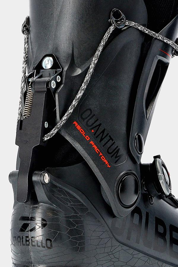 buty skiturowe dalbello