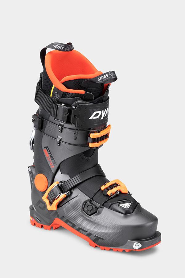 buty skiturowe dynafit hoji