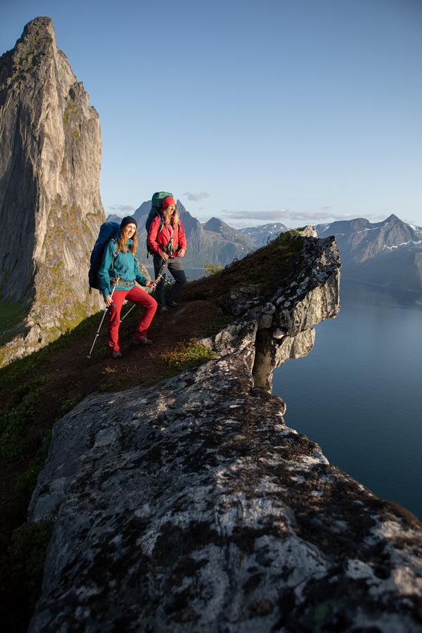 apteczka turystyczna w górach to podstawowe wyposażenie