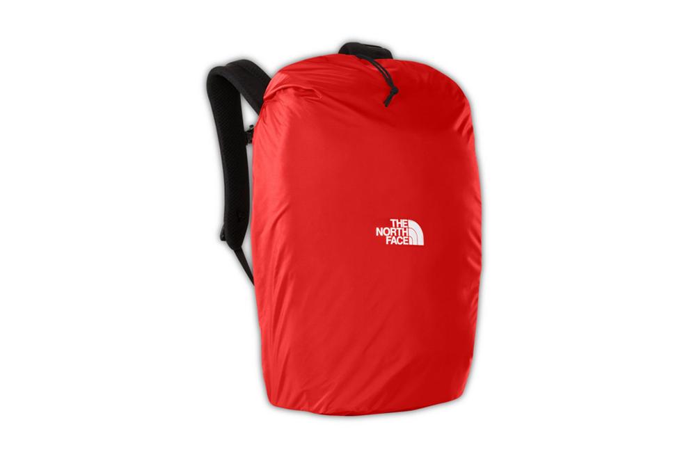 wodoodporny pokrowiec na plecak co wybrać