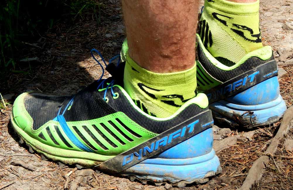 Jakie buty polecacie do biegania