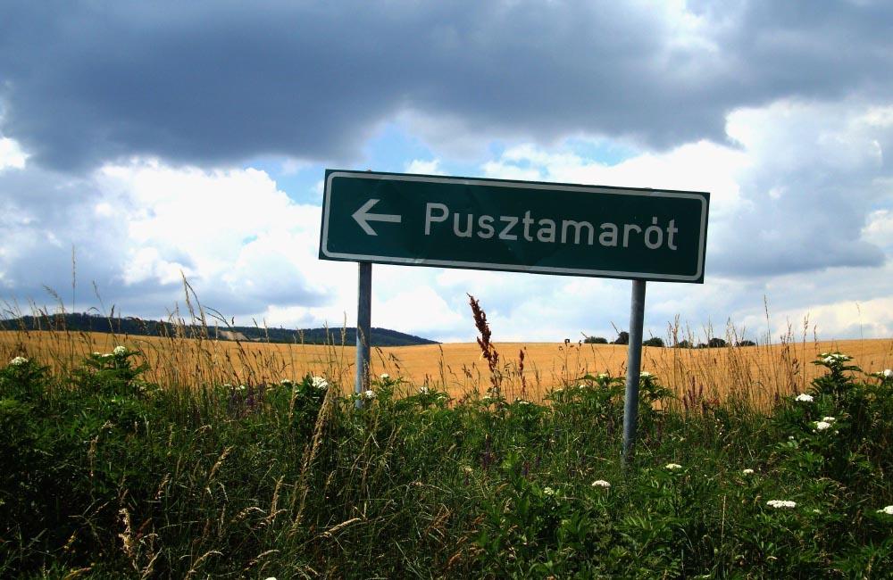 Gdzie na Węgrzech się wspinają