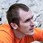 Damian Granowski
