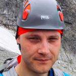 Paweł Gibek