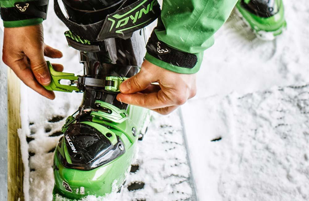 Abecadło skiturowca, czyli o skiturach od A do Z