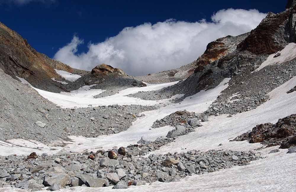 Maladety Pireneje