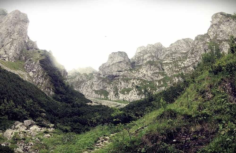 Co warto zobaczyć w Tatrach