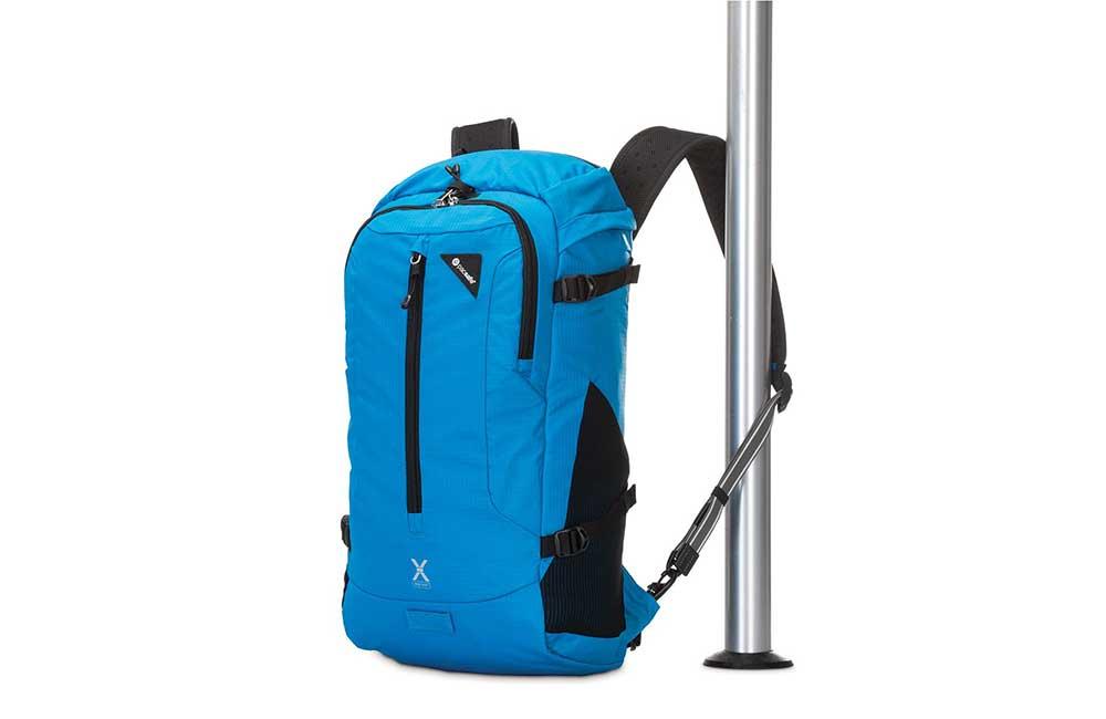 Plecak Pacsafe Venturesafe X22