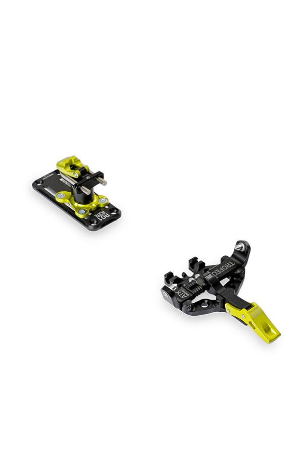 Wiązania skiturowe ATK Trofeo Plus 10