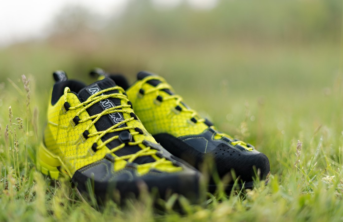 d889f6969503c Buty trekkingowe na lato. Radzimy jakie buty zabrać w góry. | 8academy