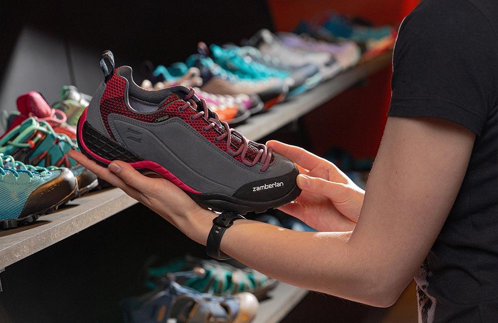 1d0b25ff Jakie buty podejściowe wybrać? Analizujemy podejściówki | 8academy