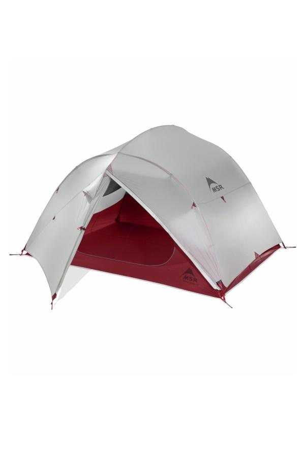 jaki namiot 3 osobowy