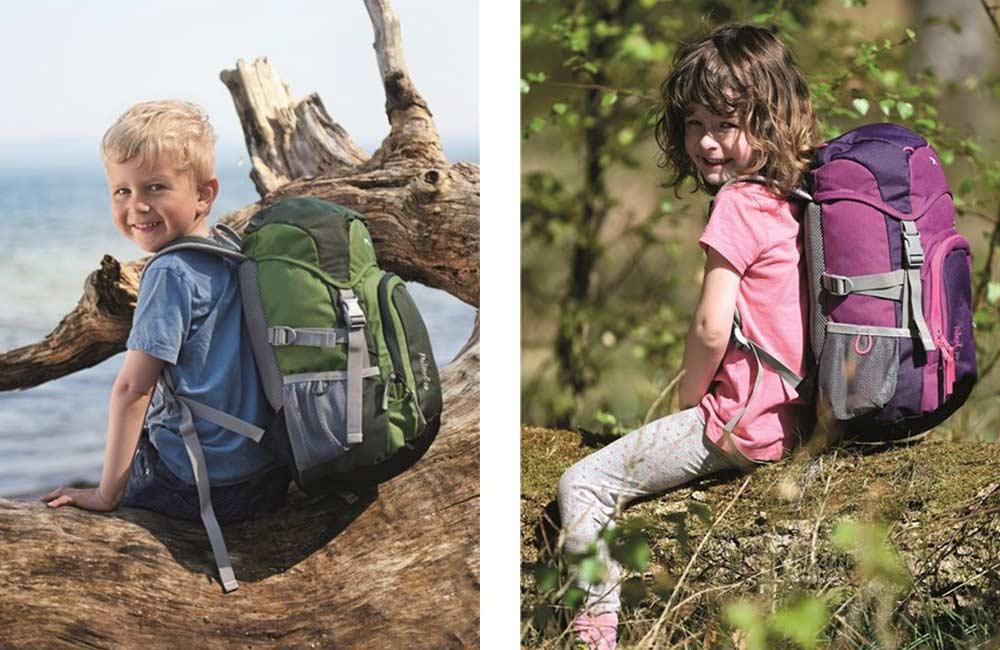 Easy Camp plecak
