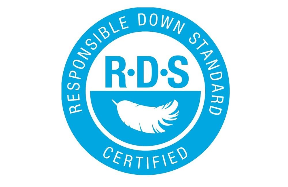 Jak dostać RDS