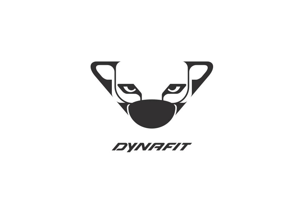 marka Dynafit
