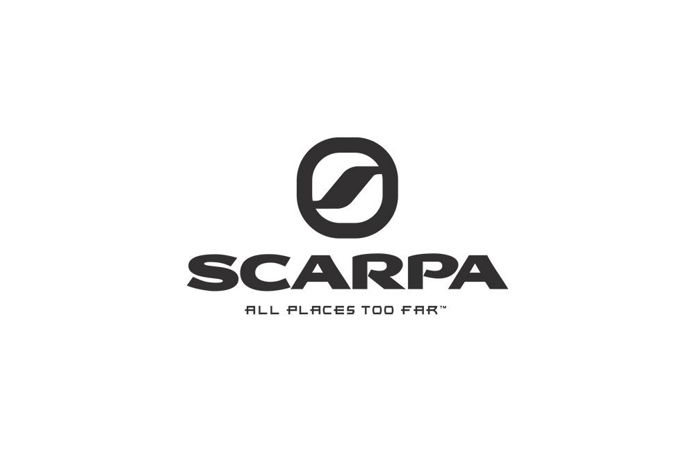 marka Scarpa