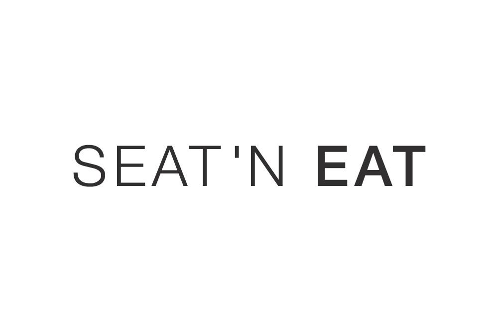 logo Trek n Eat