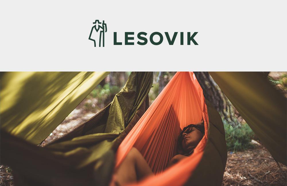 Polskie firmy outdoorowe