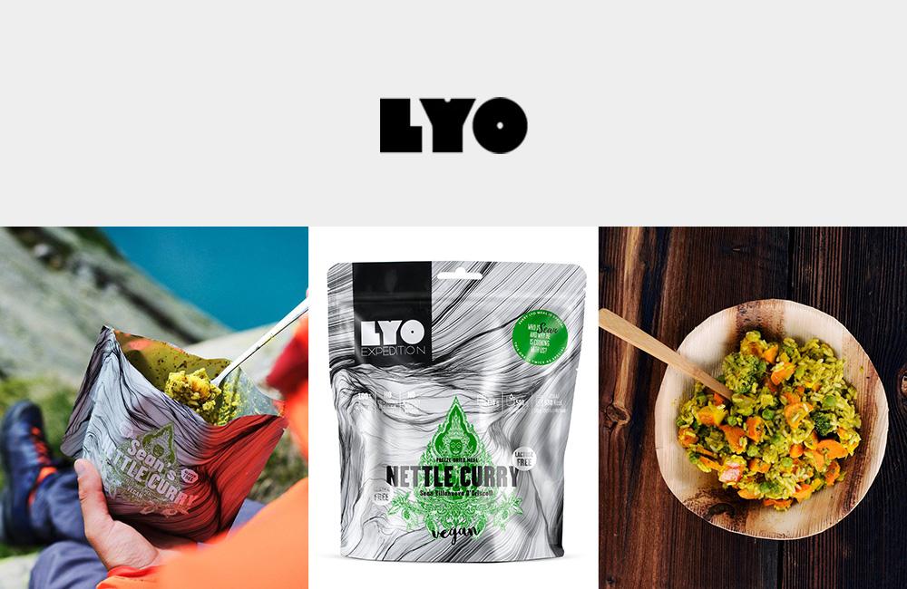 jedzenioe LYOfood