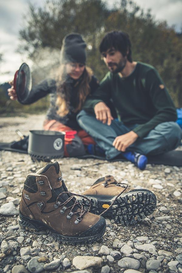 Jakie Buty Trekkingowe Na Szeroka Stope Sprawdzamy 8academy