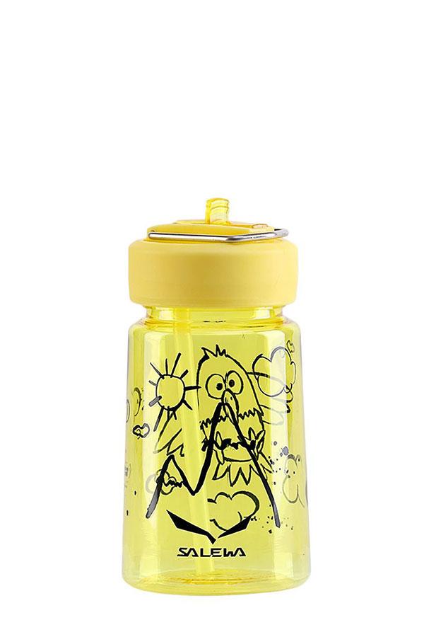 Jaka butelka dla dziecka