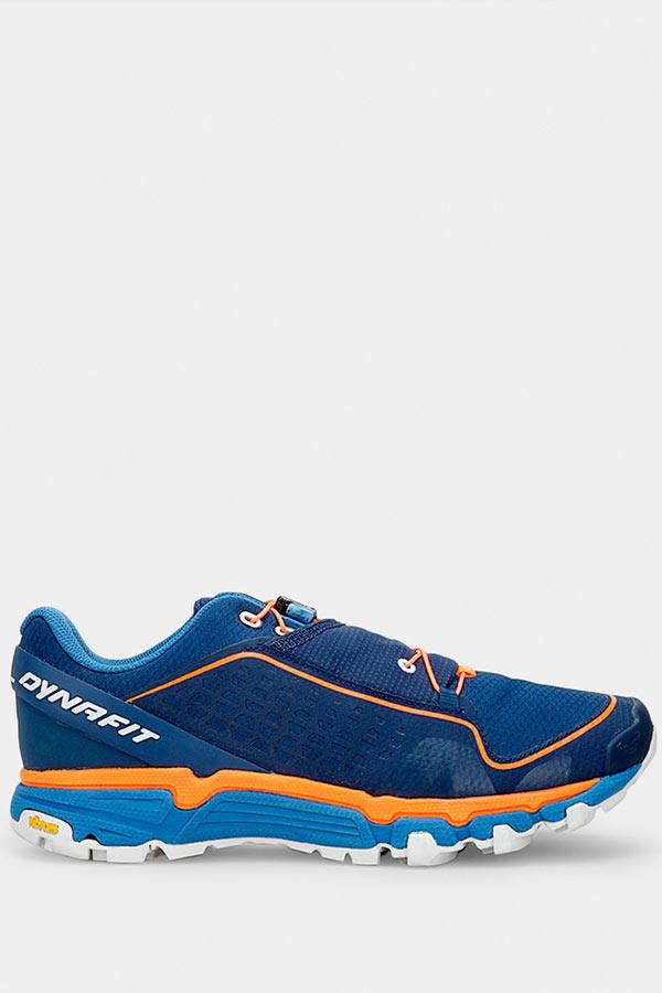 buty do biegania na szeroką stopę Dynafit