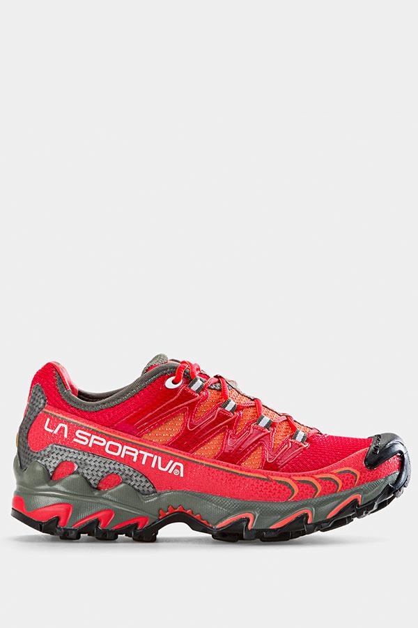 buty na szeroką stopę La Sportiva