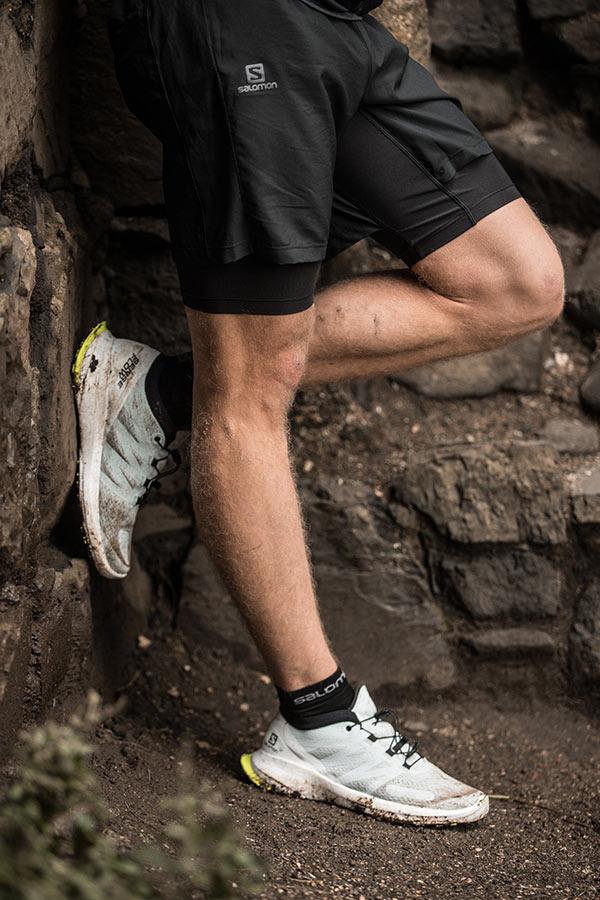 buty do biegania na szeroką stopę