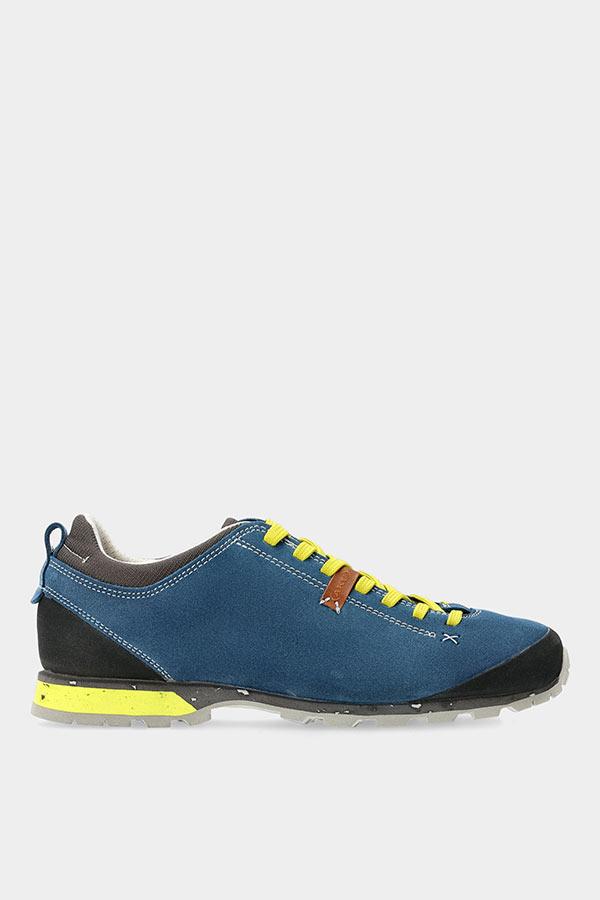 miejskie buty trekkingowe