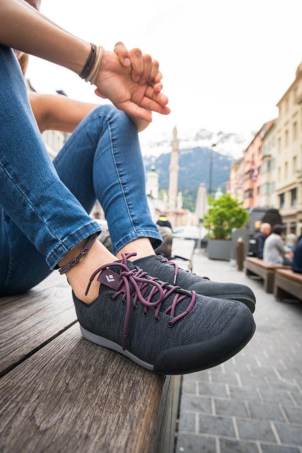 Marka Tygodnia Melissa Shoes Instagram Sandals