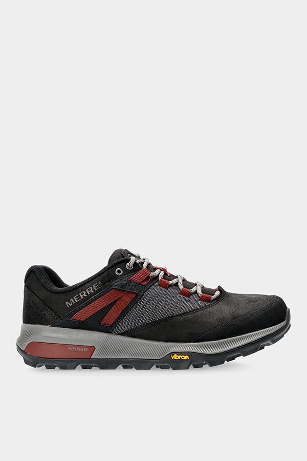 jakie miejskie buty trekkingowe