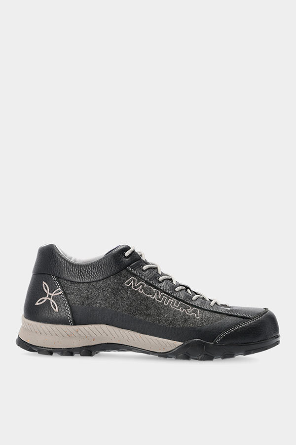 buty trekkingowe do miasta