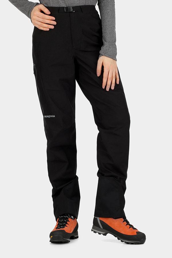 spodnie gore-tex