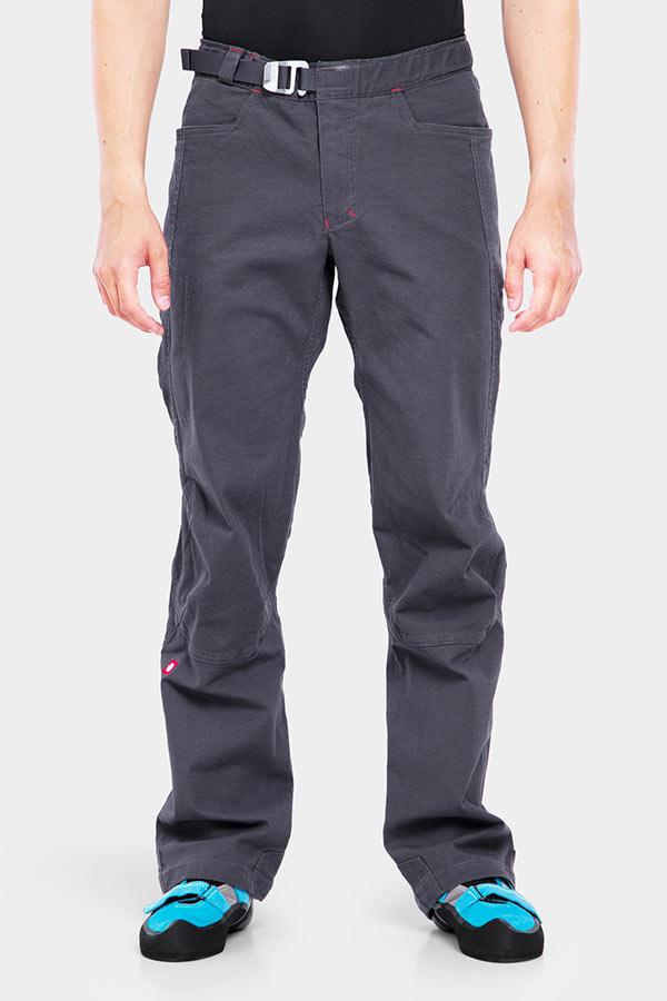 Spodnie wspinaczkowe Ocun Honk